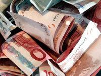 Rekordplus in der Rentenkasse