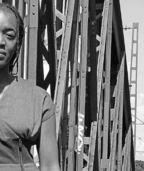 Dub: Jasmin Tutu im E-Werk