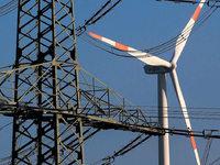 Flaute im Stromnetz soll sich in diesem Winter nicht wiederholen