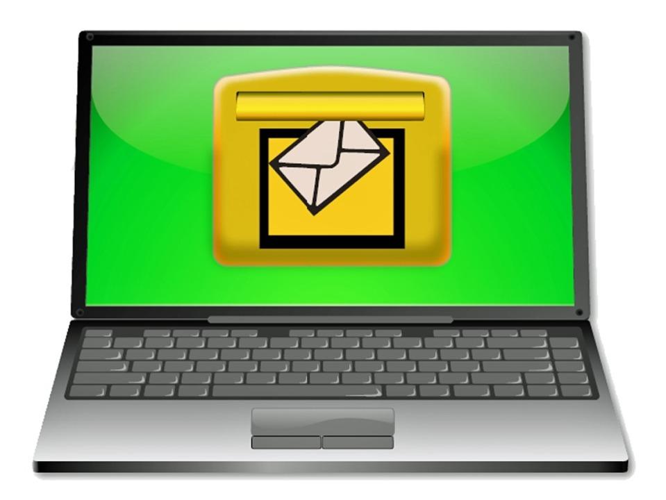 Das A und O im Unternehmen: E-Mail-Sicherheit.  | Foto: IDG
