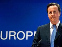 Pro und Contra: Soll Gro�britannien in der EU bleiben?