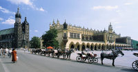 BZ-CARD: Polens reiche Geschichte