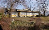 """Bischoffinger """"Steinbuck"""" wird bis 2016 zum Wellnesshotel umgebaut"""