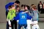 Fotos: Lahrer Jugend-Stadtmeisterschaft im Fußball 2013