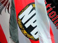 Regierung erwägt eigenen NPD-Verbotsantrag