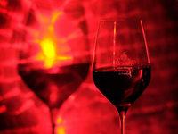 Deutscher Wein leidet an einem Imageproblem