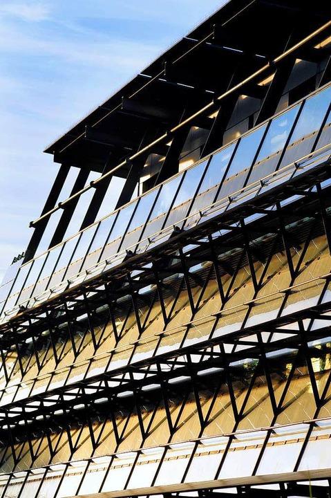 solar fabrik umsatz geht um 80 millionen euro zur ck. Black Bedroom Furniture Sets. Home Design Ideas