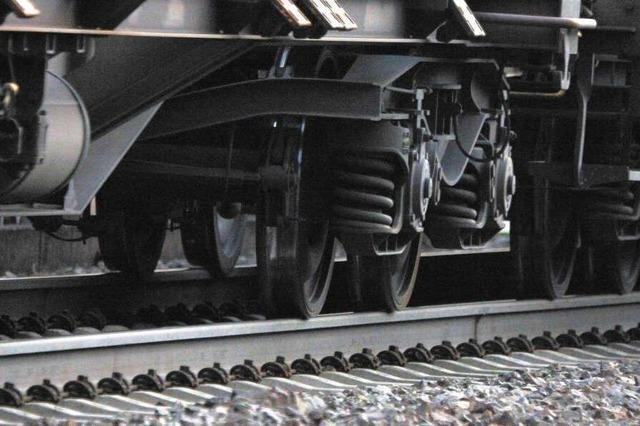 Rheintalbahn: Bahn plant neu - wie es die Bürger wollen