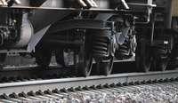 Rheintalbahn: Bahn plant neu - wie es die B�rger wollen