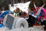 Fotos: Das zweite Pfütze-Fäscht in Bernau