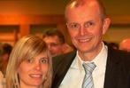 Fotos: Bürgermeisterwahl in Rickenbach