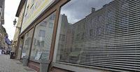 Gastronomie contra Lärm: Neues Restaurant im Ex-Schlecker?