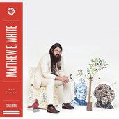 CD: WHITE SOUL: Der Himmel und der Hinterbliebene