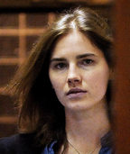 Amanda Knox wird erneut der Prozess gemacht