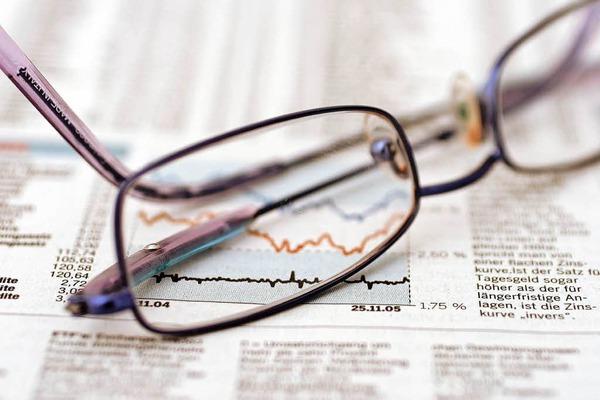 Eine Studie der Deutschen Schutzvereinigung für Wertpapierbesitz (DSW) zeigt: Die 50 größten Kapitalvernichter haben 21 Prozent ihres Börsenwerts verspielt.
