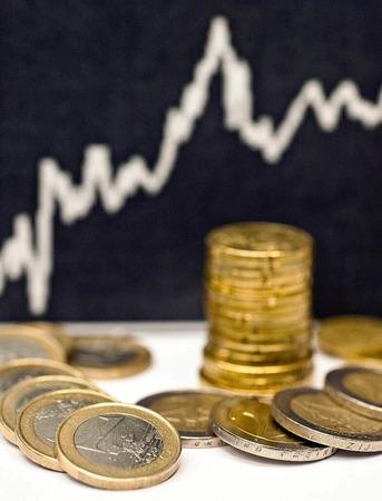 Platz 7:  Der Aktienkurs des Investmentfonds Lloyd Fonds (Sitz in Hamburg) ist um fast 49 Prozent gesunken. Innerhalb der vergangenen fünf Jahre gab es einen Rückgang von über 96 Prozent.