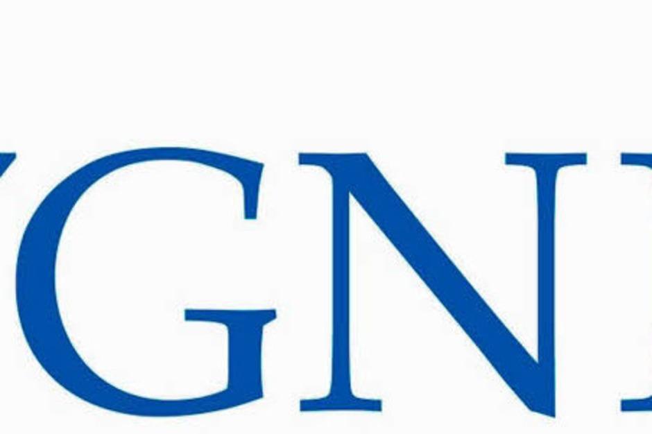 Platz 5:  Das Heidelberger Biotechunternehmen Sygnis Pharma musste 2012 einen Verlust von etwa 38 Prozent an der Börse verkraften. (Foto: SYGNIS Pharma AG)
