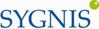 Platz 5:  Das Heidelberger Biotechunternehmen Sygnis Pharma musste 2012 einen Verlust von etwa 38 Prozent an der Börse verkraften.