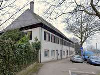 """Freiburger Traditionsgasthaus """"Schiff"""" ist gerettet"""