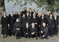 Das Ensemble Envol konzertiert in Neuf-Brisach