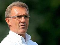 Drei Spiele Innenraumsperre f�r SC-Trainer Pilipovic