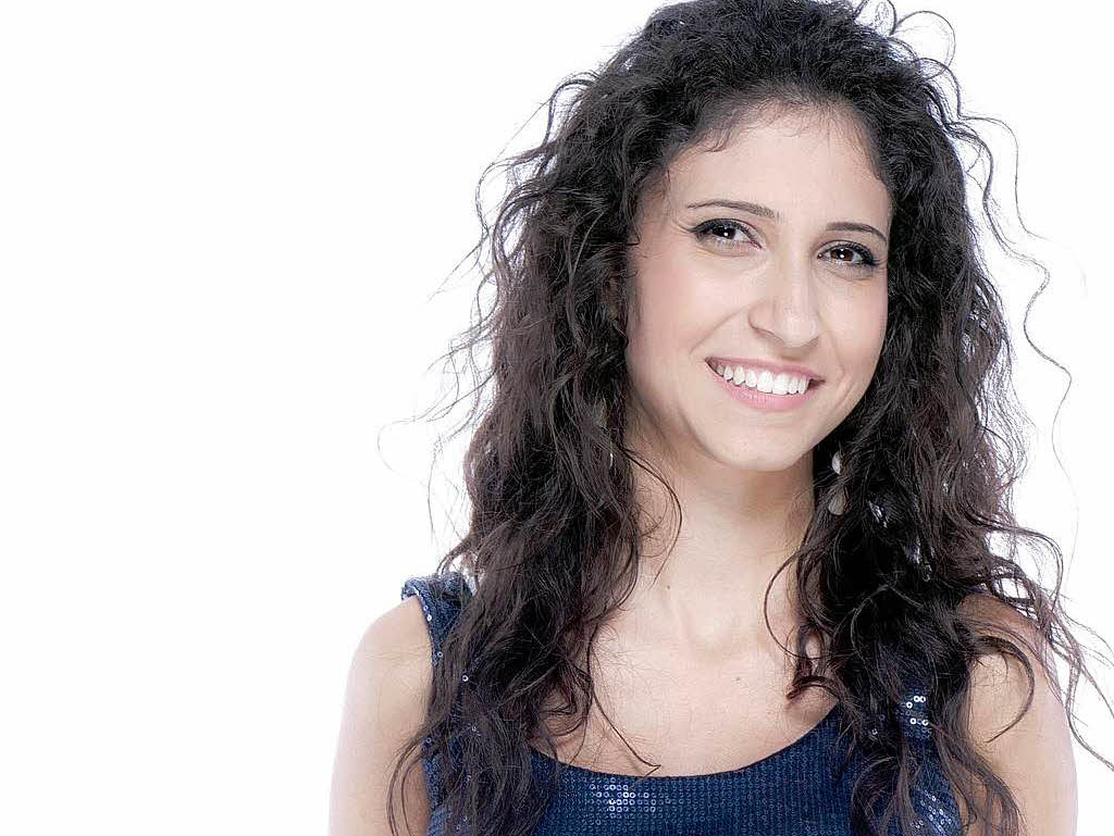 Lina mahul israels arabische stimme