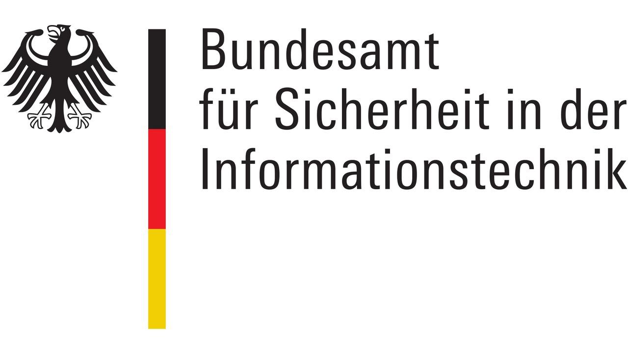 BSI Logo hires PNG  | Foto: IDG