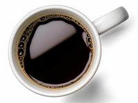 Instantkaffee feiert 75. Geburtstag