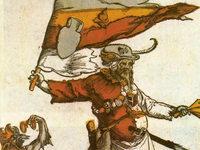 Vor 500 Jahren zettelte der Lehener Jos Fritz einen Aufstand an