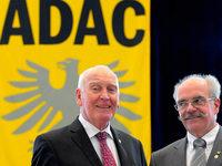 """Bieniger ADAC-Chef – Mattern r�gt Freiburgs """"Rote Welle"""""""
