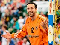 Handballer können EM-Quali aus eigener Kraft schaffen