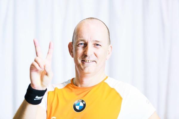 Marathon gesichter aus freiburg freiburg marathon for Alexander jehle