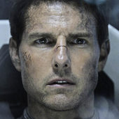 &quot;Oblivion&quot;: Wieder mal die Welt retten