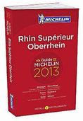 Guide Michelin: Der Oberrhein, ein Ziel f�r Feinschmecker