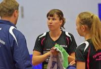 ESV Weil bleibt in der Regionalliga