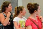 Fotos: Die Bürgermeisterwahl in Neuried