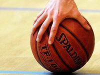 Geheimer Spender bezahlt Basketball-Trainer in Chemnitz