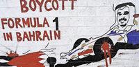 Viele Proteste, doch Ecclestone stört das kaum