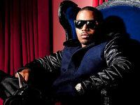 Rap-Legende Nas kommt zum ZMF