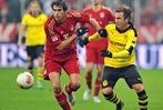 Fotos: Die teuersten Bundesliga-Transfers aller Zeiten