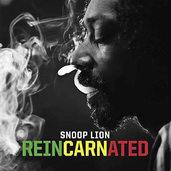 CD: REGGAE II: Vom Rap zum Reggae