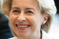 Union beendet angeblich Streit über Frauenquote