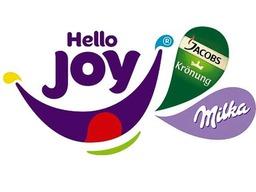 Am 17. Mai 2013 ist Hello Joy Day im Europa-Park in Rust!