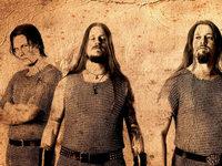 Freiburger Skandinavistin forscht �ber Viking-Metal-Bands