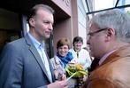 Fotos: Bürgermeisterwahl in Neuried – zweiter Wahlgang