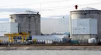 Fessenheim: Auch der zweite Reaktor darf weiter laufen