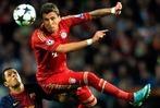Fotos: Bayern siegt gegen einen schwachen FC Barcelona