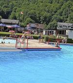 Finanzierungsmodell für GVV-Schwimmbad steht zur Diskussion