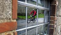 Jörg Scheiderbauer über die schwierige Planung von Mountainbikerennen