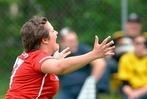 Fotos: Bezirkspokalfinale im Fußball in Grißheim